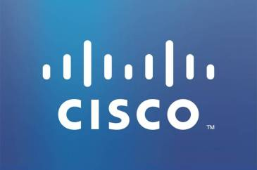 Cisco unveils Network of the future that can Learn, Adapt and Evolve