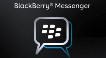BBM Messenger Partners with Ariiyatickets to Offer Event Tickets Service to Users in Nigeria