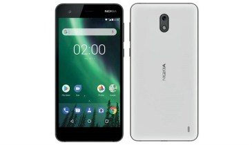 Nokia 2 arrives in Nigeria, supports LTE on all Networks