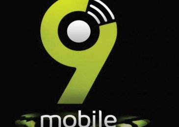 9MObile short film