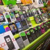 Govt frowns on the influx of substandard phones to Nigeria