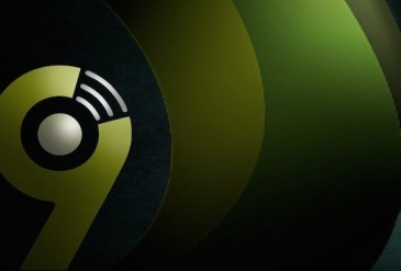 Report: The wait might be over as new owner of 9Mobile is announced