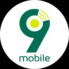 9Mobile sale: Barclays declares Teleology Holdings the preferred bidder, could still lose spot to Smile Holdings