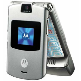 Lenovo CEO confirms plans to bring back the Motorola RAZR with foldable display