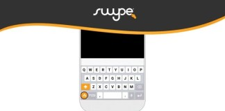 Nuance Communications announces an end to Swype keyboard, focuses on AI for Business