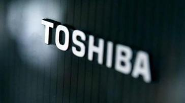 Toshiba launches 7 New, Fast and Secure Laptops for Pros in the E-series