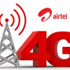 Airtel has now started rolling out its 4G network in Lagos