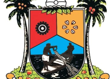 Lagos State Government to raise 1 Million Coders by 2030
