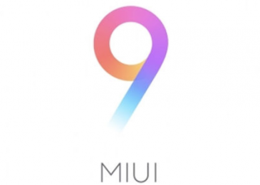 Xiaomi starts rolling out stable MIUI 9.5 build to 30 smartphones