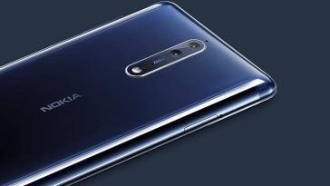 Report: Nokia 9 in the works, to carry SD 845, Penta-lens camera setup and cost a premium