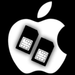 Report: Apple to launch dual SIM units, could sell for less than $600 too