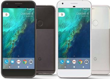 Google to start making Pixel smartphones for the midrange markets too