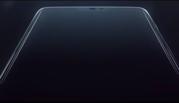 OnePlus teases the Avengers edition of their OnePlus 6 in a new video