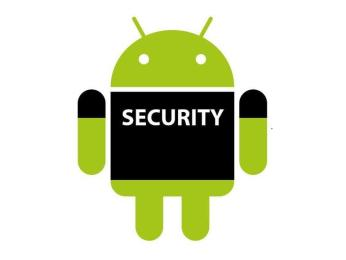 Google releases changelog for April Android security patch