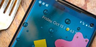 Android P beta makes it to Sony, Pixel, Nokia, Essential, Xiaomi and Vivo phones