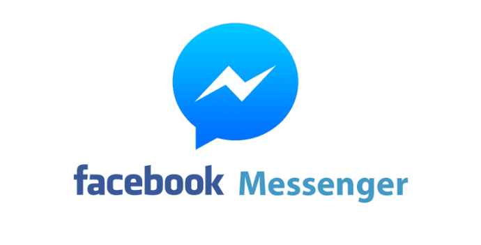 Facebook Messenger to get a 'simpler and neater' design after overhaul