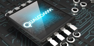 Qualcomm announces plan to get Android P to devices faster