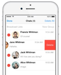 WhatsApp rolls out new update to iPhones, supports PiP and so much more