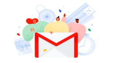 Gmail's 'Confidential mode' feature makes it way to mobile
