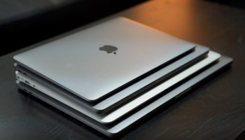 Apple introduces fastest MacBooks ever, but they could dent your pockets