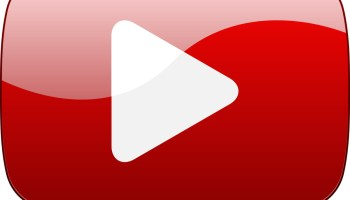 Google streamlines music streaming service for a combined 15 million subscribers