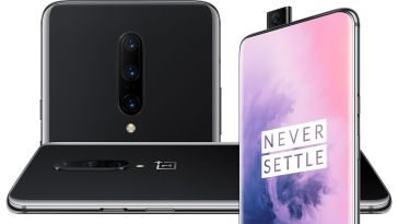 OnePlus 7 Pro may get Always-On display, wide-angle videos and more