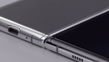 New Samsung Foldable Phones to feature a Clamshell Design