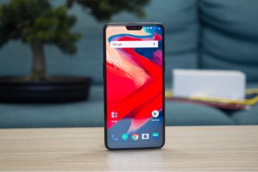 OnePlus Steps up with its Open Beta Program
