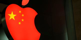 US-China trade war: Apple considering moving manufacturing away from China