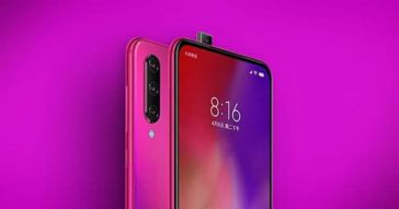 Xiaomi sells 200,000 units of the Redmi K20 Pro in under 2 hours