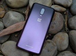 OnePlus users suffer data breach via the 'Shot on OnePlus' app