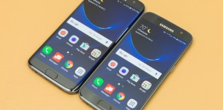 Samsung stops updates to both Galaxy S7 and Galaxy S7 Edge