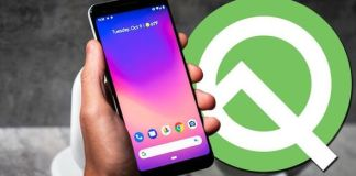 Google still investigating Android Q beta 5 issues, resumes rollout anyways
