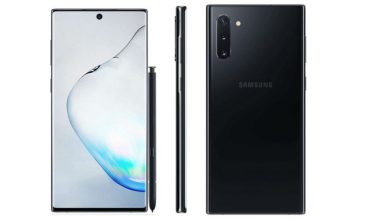 Samsung is allowing eager fans to reserve the Galaxy Note 10 before launch