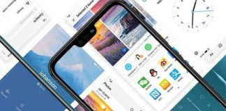 Huawei CEO confirms HongmengOS is faster than Android and MacOS