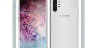 Samsung Galaxy Note 10 5G confirms 25W fast charging in new listing