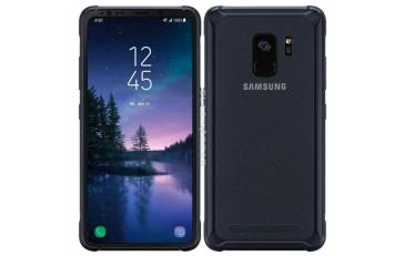 Samsung to introduce new Galaxy Active modelled after Galaxy S9 soon