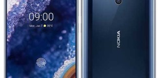 Nokia 9 Purview makes new markets with its penta-camera setup
