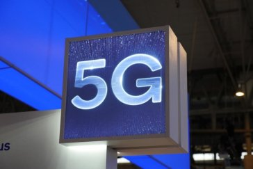 Nokia promises to bring affordable 5G smartphones next year