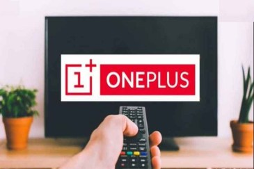 OnePlus commits to a 3-year update window for its upcoming Android TV