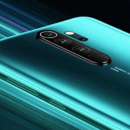 Redmi Note 8 could come with NFC, new leak suggests