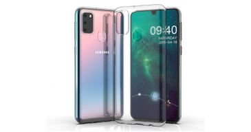 Android Enterprise Listing reveals specs for upcoming Galaxy M30s