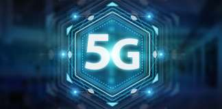 Huawei to develop 5G variant of the upcoming Nova 6
