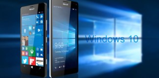 Windows to cut app store support for Windows 8.1 mobile users