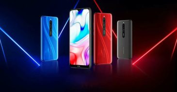 Xiaomi introduces Redmi 8 and Redmi 8A to new markets with fresh OS installation