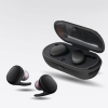 Samsung to throw in free EUR139 earbuds when you buy any of its 5G-enabled phones