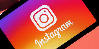 Instagram is making some new changes, and you might not like them all