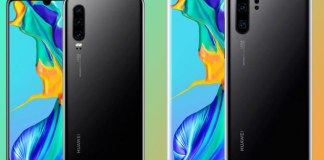 Huawei P30/ P30 Pro getting Android 10, but you might not get it yet