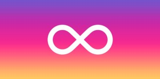 Instagram adds four major effects and other minors to the Boomerang feature
