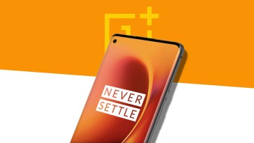 Leaked images show OnePlus 8 model with 120Hz refresh rate